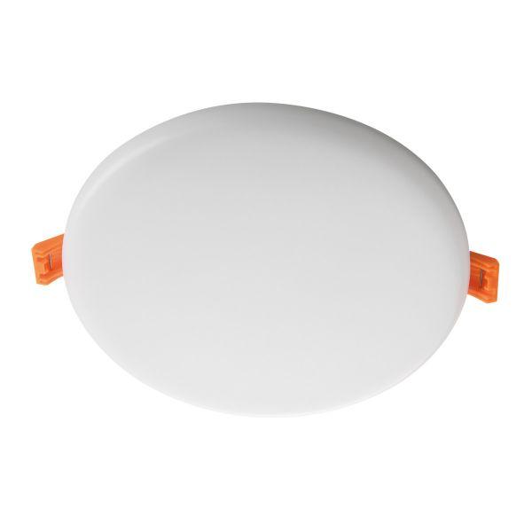 Downlight AREL LED DO 14W