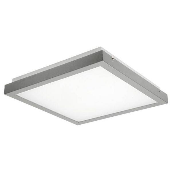 Kanlux Tybia LED Plafondbeleuchtung 38 Watt 3.500 Lumen Neutralweiß