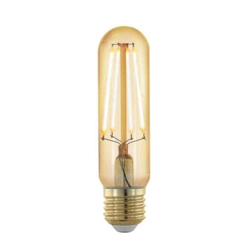 Eglo Filament Golden Age E27 Kolben