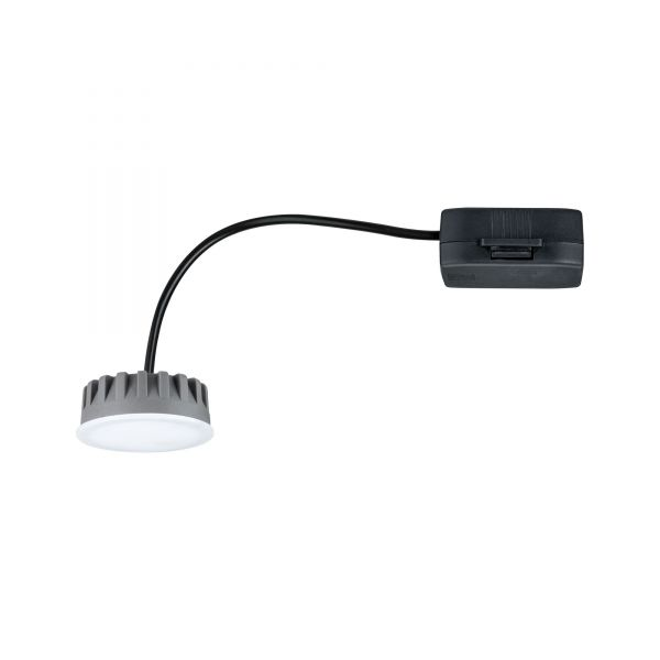 Paulmann Coin UltraSlim LED-Modul 6,8W warmweiß