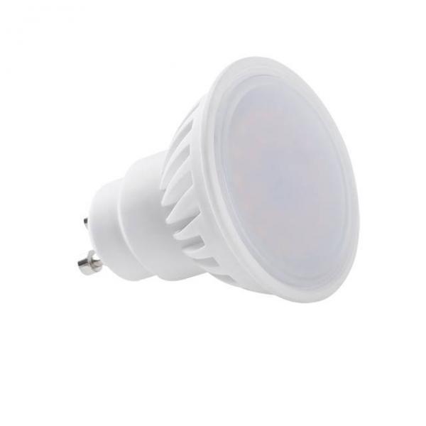 Kanlux TEDI MAXX LED GU10 Strahler 9 Watt 900 Lumen Lichtfarbe wählbar
