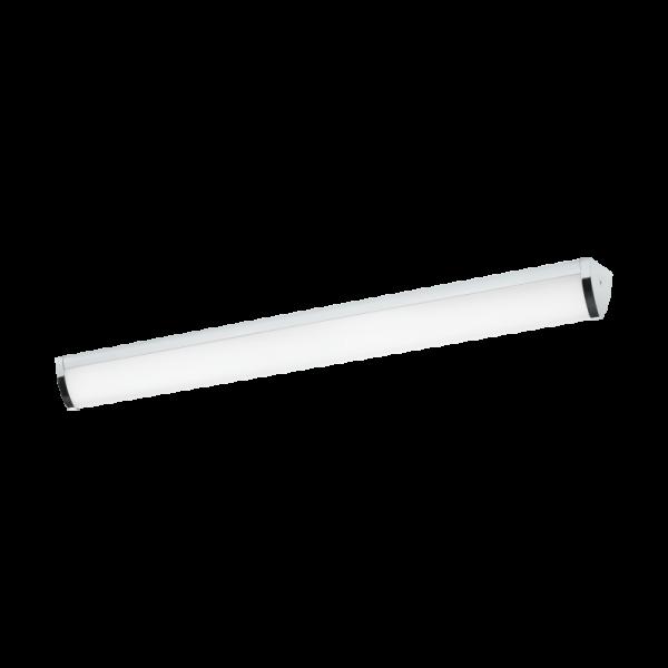 EGLO LED Wandleuchte GITA