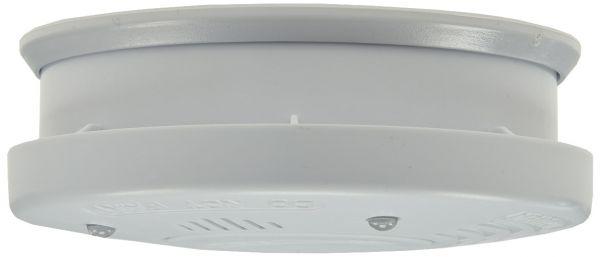 """Rauchmelder """"CT-RM 207"""" nach DIN EN14604 10-Jahres Lithiumbatterie"""