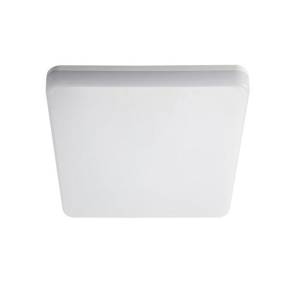 LED-Deckenleuchte VARSO LED 18W-NW-L-SE