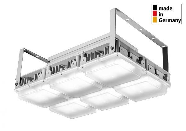 Bioledex SILLAR-6Q LED Leuchte 170W 14000Lm 120° 5200K