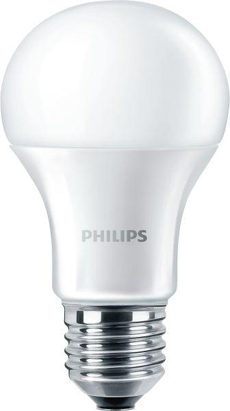 Philips CorePro LEDbulb 10W E27 matt