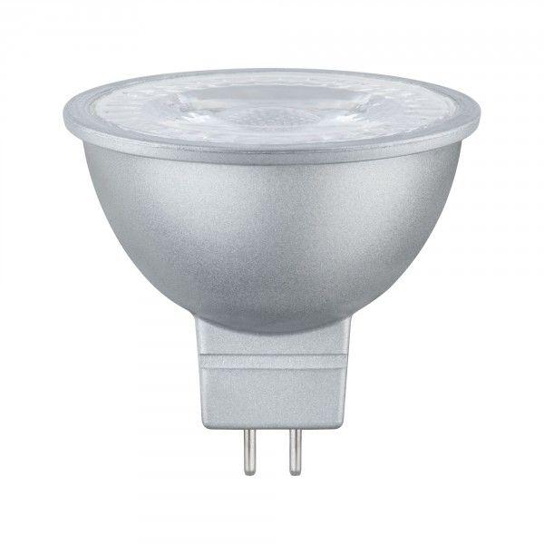 LED Reflektorlampe 4W GU5,3 12V warmweiß