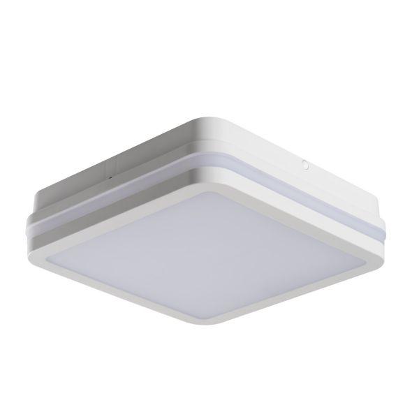 LED-Deckenleuchte BENO 18W NW-L