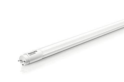 Philips CorePro LED tube 120 cm Röhre 16 Watt 1.600 Lumen Lichtfarbe wählbar