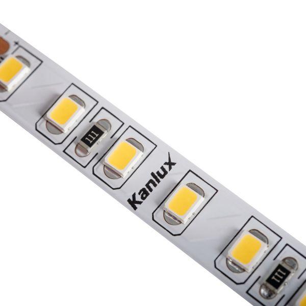LED-Streifen LED STRIP L120 L120B 16W/M 24IP00