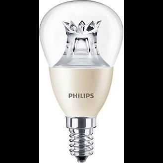 Philips DiamondSpark E14 LED Birne 4W DimTone