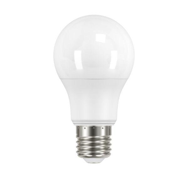 KANLUX LED-Leuchtmittel IQ-LEDDIM A60 E27 A+ Dimmbar 5,5 Watt Lichtfarbe wählbar