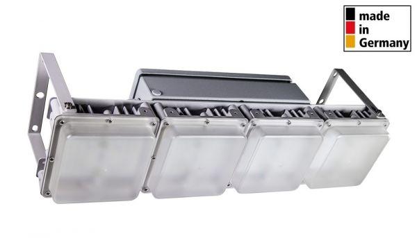 Bioledex SILLAR-4L LED Leuchte 115W 9500Lm 120° 5200K
