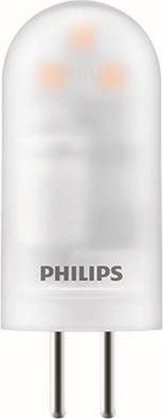 Philips CorePro LEDcapsule Niedervoltsockelstift GY6,35 1,7W