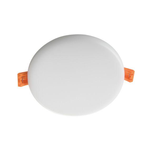 Downlight AREL LED DO 10W