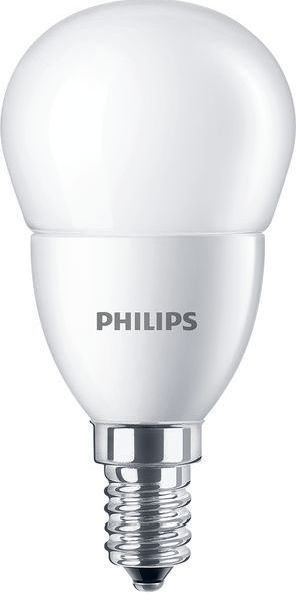 Philips CorePro LEDluster 7W E14 matt