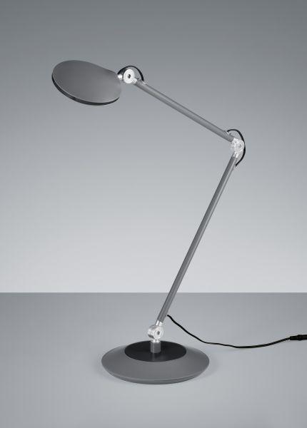 TRIO LED Tischleuchte RODERIC 6 Watt