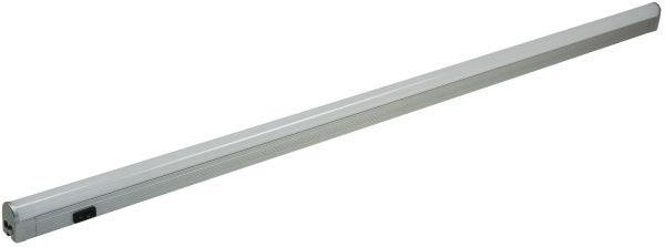 """LED Unterbauleuchte """"Bonito"""" 89cm 230V, 980lm, 3000k, warmweiß"""