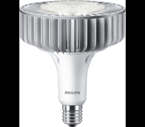 Philips TrueForce LED Highbay Hallentiefstrahler mit E40 Fassung Abstrahlwinkel wählbar