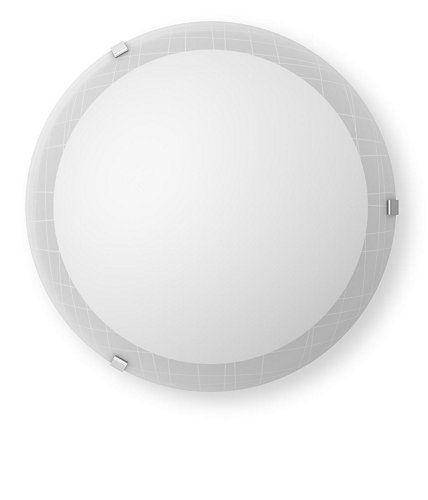 Philips Lighting myLiving LED-Deckenleuchte Ballan