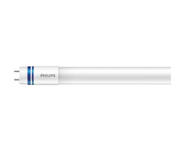 Philips Master LED tube Ultra Output 120 cm InstantFit Röhre für EVG 16 Watt Lichtfarbe wählbar