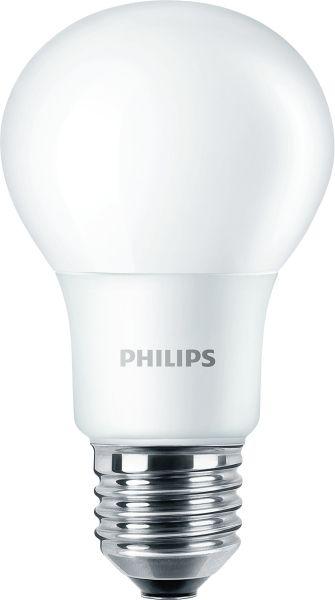 Philips CorePro LEDbulb 5W E27 matt