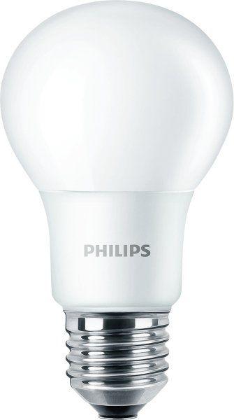 Philips CorePro LEDbulb 7,5W E27 matt