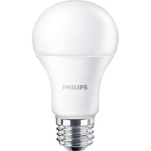 Philips CorePro LED Birne 11 Watt 1055 Lumen warmweiß