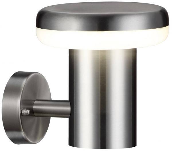 LED Wandleuchte VELAS W11 900lm