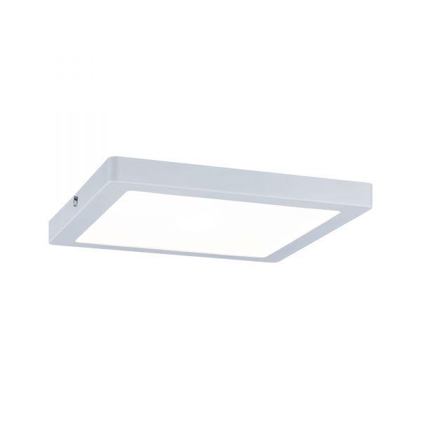 Paulmann Atria LED-Panel 20W weiß matt dimmbar