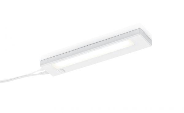 TRIO LED Unterbauleuchte ALINO