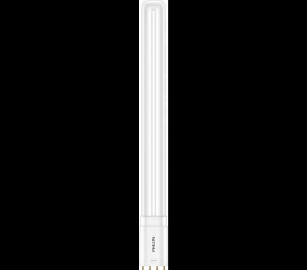 Philips CorePro 2G11 HF LED Leuchtmittel 2.000 - 2.100 Lumen Lichtfarbe wählbar