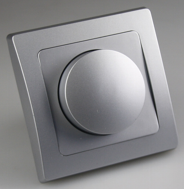 delphi dimmer f r elektronische trafos led homeshop. Black Bedroom Furniture Sets. Home Design Ideas