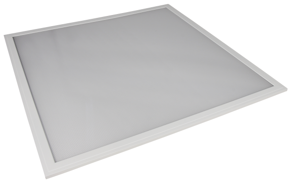 LED Panel McShine LP-4562DN 45W, 620x620mm, 3850Lumen, UGR<19, 4000K, dimmbar
