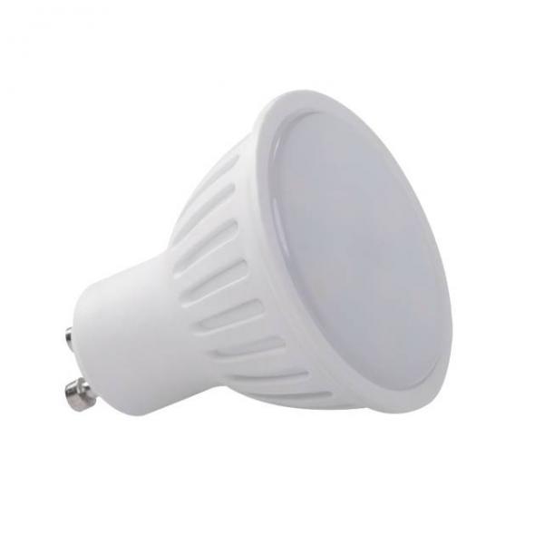Kanlux TOMI LED GU10 Strahler 1,2 - 7 Watt wählbar neutralweiß