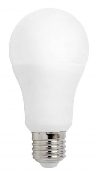 LED Birne E27 13 Watt Lichtfarbe wählbar