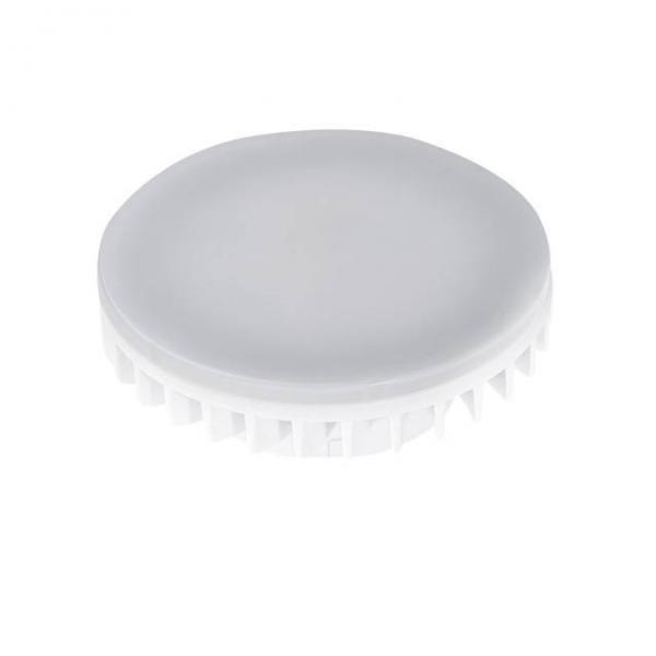 Kanlux Premium LED GX53 Lampe 7 Watt warmweiß