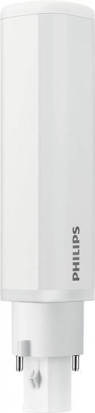 Philips CorePro G24d-2 PLC Lampe 6,5 Watt 650 Lumen