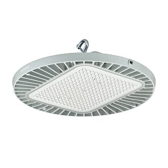 Philips LED Hallentiefstrahler CoreLine 20.500 Lumen 155 Watt dimmbar