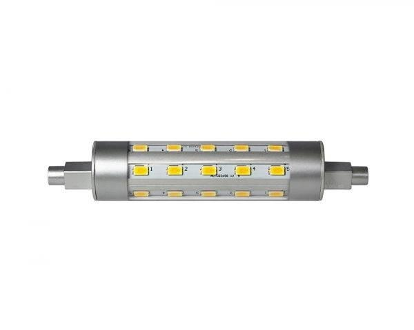 Philips R7s LED Strahler 6.5 Watt 806 Lumen warmweiß