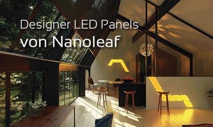 Led Homeshop Leuchtmittel Lampen Und Beleuchtung Online Kaufen