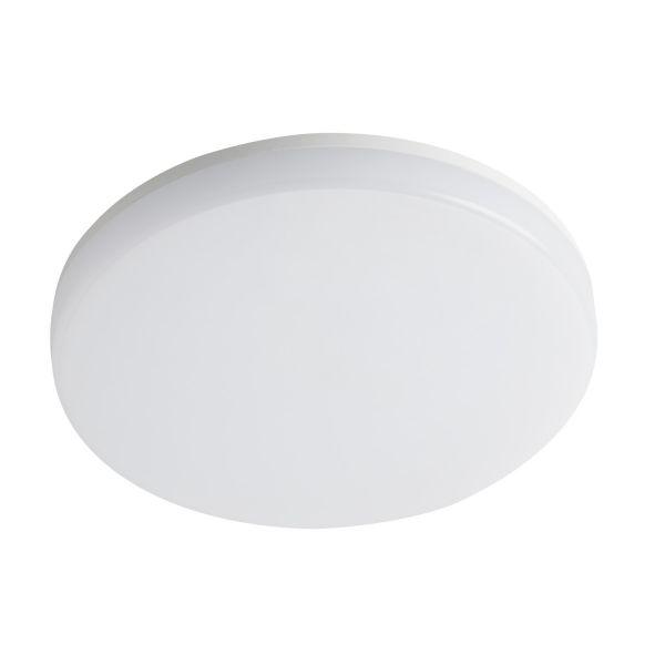 LED-Deckenleuchte VARSO LED 24W-NW-O-SE
