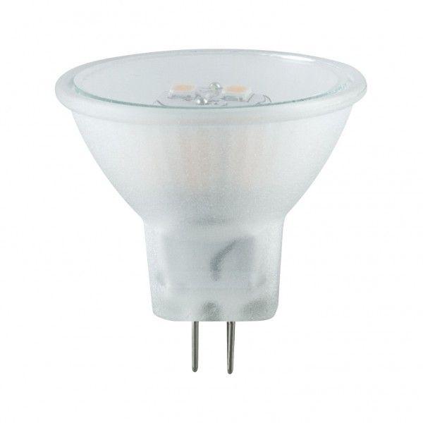 Paulmann LED Reflektor Maxiflood 1,8W GU4 12V