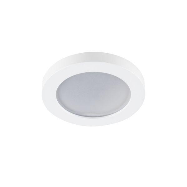 Einbau-Downlight FLINI IP44 DSO
