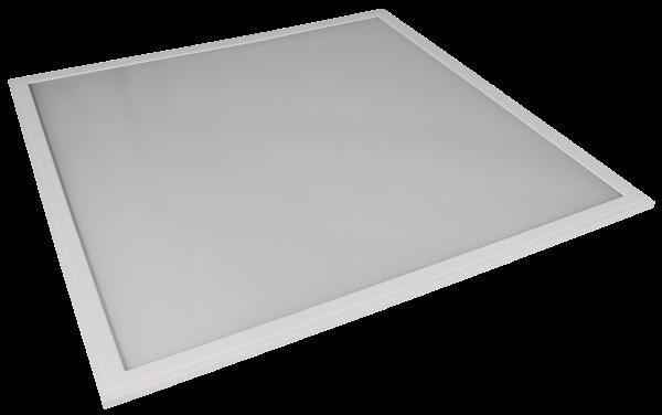 LED Panel McShine LP-4562D 40W, 620x620mm, 3850 Lumen, UGR<19, 4000K, dimmbar