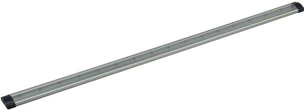 """LED Unterbauleuchte """"CT-FL50"""" 50cm 430lm, 5 Watt, 4200K / tageslicht weiß"""