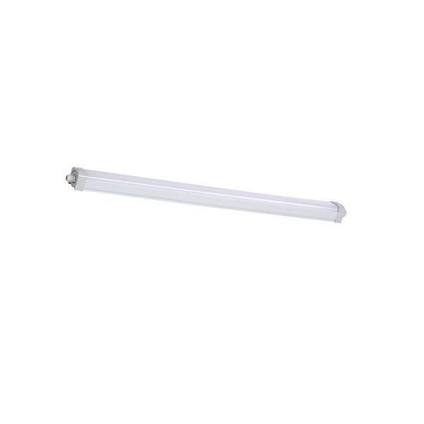 LED-Langfeldleuchte TP STRONG LED 48W-NW